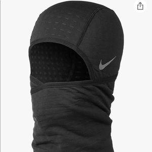 Nike balaclava